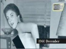 december1960